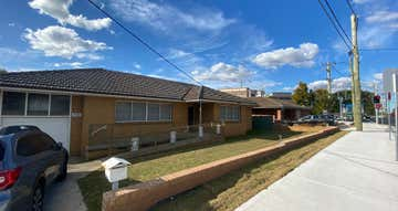 69 Derby Street Penrith NSW 2750 - Image 1