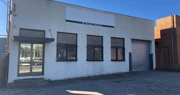 16 Vernon Avenue Heidelberg West VIC 3081 - Image 1