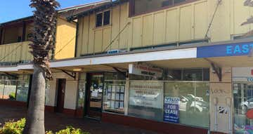 7 General Bridges Cres Daceyville NSW 2032 - Image 1