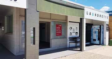 B/333 Oxley Avenue Margate QLD 4019 - Image 1