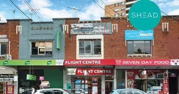 74 Hampden Road Artarmon NSW 2064 - Image 1