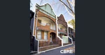 134 & 136 Crown Street Darlinghurst NSW 2010 - Image 1