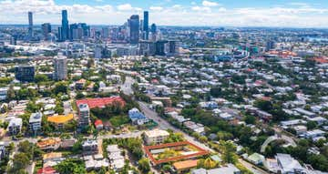139 Gladstone Road Highgate Hill QLD 4101 - Image 1