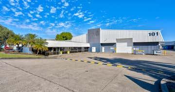 101A Balham Road Archerfield QLD 4108 - Image 1
