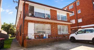 51 Marion Street Leichhardt NSW 2040 - Image 1