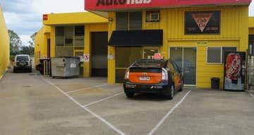 3,4,5/11 Judds Court Slacks Creek QLD 4127 - Image 1