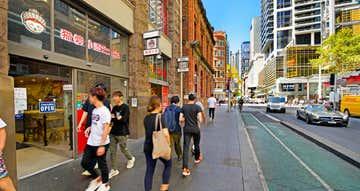 88 Liverpool Street Sydney NSW 2000 - Image 1