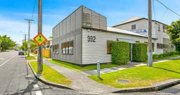 992a Stanley Street East East Brisbane QLD 4169 - Image 1