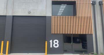 18 Cailin Place Altona VIC 3018 - Image 1