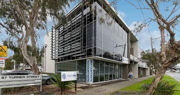 116/87 Turner Street Port Melbourne VIC 3207 - Image 1