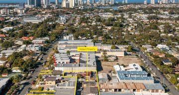 88A, 90B & 92A Minnie Street Southport QLD 4215 - Image 1