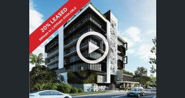 26 Lawson Street Southport QLD 4215 - Image 1