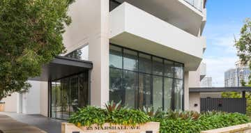 25 Marshall Avenue St Leonards NSW 2065 - Image 1