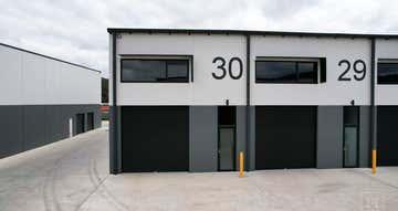 30/6-10 Owen Street Mittagong NSW 2575 - Image 1