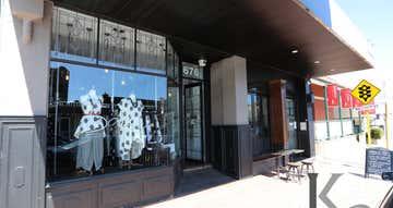 676A  Beaufort Street Mount Lawley WA 6050 - Image 1