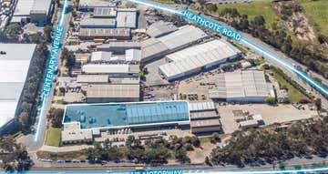 18 Centenary Avenue Moorebank NSW 2170 - Image 1