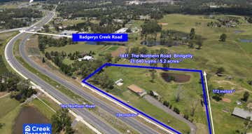 1411 The Northern Road Bringelly NSW 2556 - Image 1
