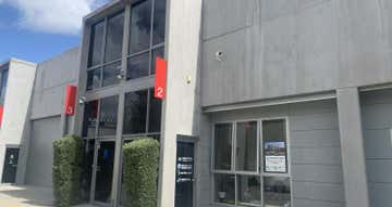 Unit 2, 131 Hyde Street Footscray VIC 3011 - Image 1