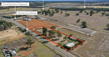 35 Muchea Road East Muchea WA 6501 - Image 1