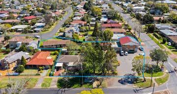 228 Alderley Street Centenary Heights QLD 4350 - Image 1