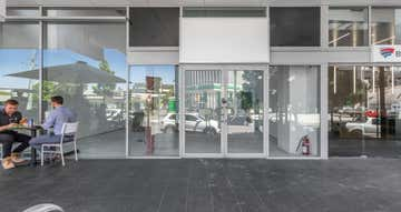 2/12 Commercial Road Newstead QLD 4006 - Image 1