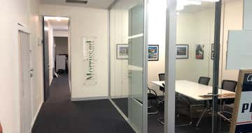 Suite 6 & 7, 795 Glenferrie Road Hawthorn VIC 3122 - Image 1