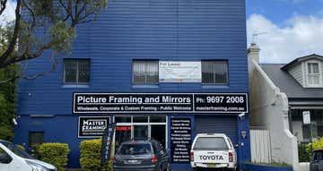 797 Elizabeth Street Zetland NSW 2017 - Image 1