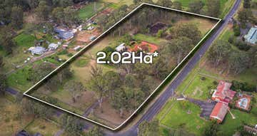 6 Polo Road Rossmore NSW 2557 - Image 1