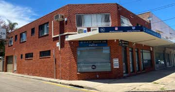 101 Cann St Bass Hill NSW 2197 - Image 1