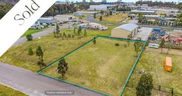 3 Longworth Close McDougalls Hill NSW 2330 - Image 1