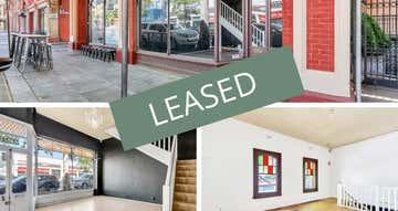 226 Grenfell Street Adelaide SA 5000 - Image 1