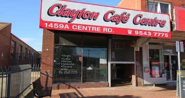 1459A  Centre Road Clayton VIC 3168 - Image 1