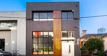 3 Bond Street South Yarra VIC 3141 - Image 1