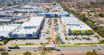 Primewest Melville, NOW LEASED!, 276 Leach Highway Myaree WA 6154 - Image 1