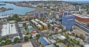 42 Union Street Wickham NSW 2293 - Image 1