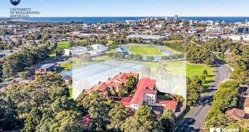 Weerona College, 1 Throsby Drive Wollongong NSW 2500 - Image 1