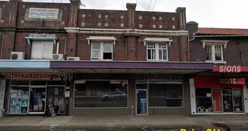 655 & 657 Canterbury Road Belmore NSW 2192 - Image 1
