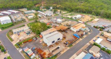3-7 Enterprise Street Boyne Island QLD 4680 - Image 1