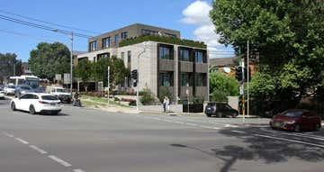 117 Alison Road Randwick NSW 2031 - Image 1