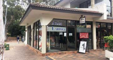 1/41-43 Burns Bay Road Lane Cove NSW 2066 - Image 1