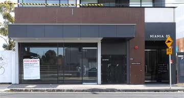 1/85 Nicholson Street Brunswick East VIC 3057 - Image 1