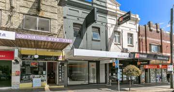 214 Liverpool Road Ashfield NSW 2131 - Image 1
