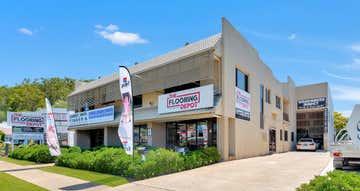 18B Kortum Drive Burleigh Heads QLD 4220 - Image 1