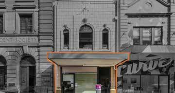 59 Hunter Street Newcastle NSW 2300 - Image 1