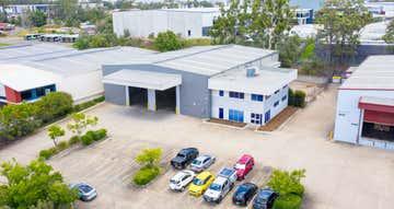 39 Fulcrum Street Richlands QLD 4077 - Image 1