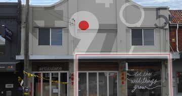 495 Parramatta Road Leichhardt NSW 2040 - Image 1