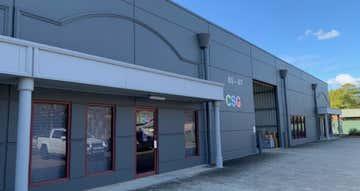 Unit 2, 65-67 Nelson Street Stepney SA 5069 - Image 1