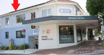 354 Barrenjoey Road Newport NSW 2106 - Image 1