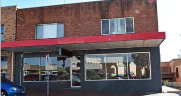 102 Railway Street Corrimal NSW 2518 - Image 1