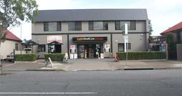 Level 1, 89-91 Young Street Carrington NSW 2294 - Image 1